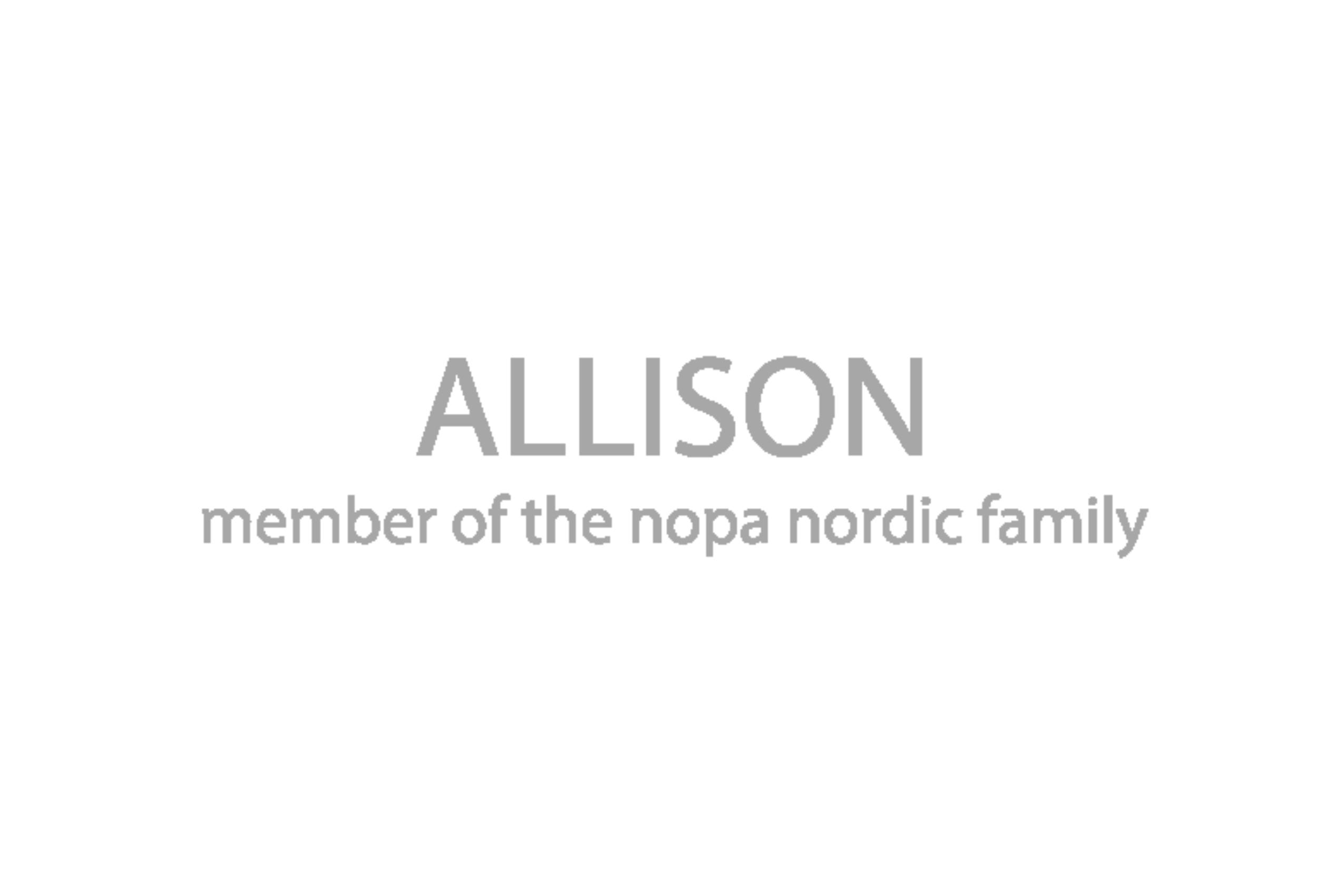 https://europeanplasticspact.org/wp-content/uploads/2021/05/allison-2.png