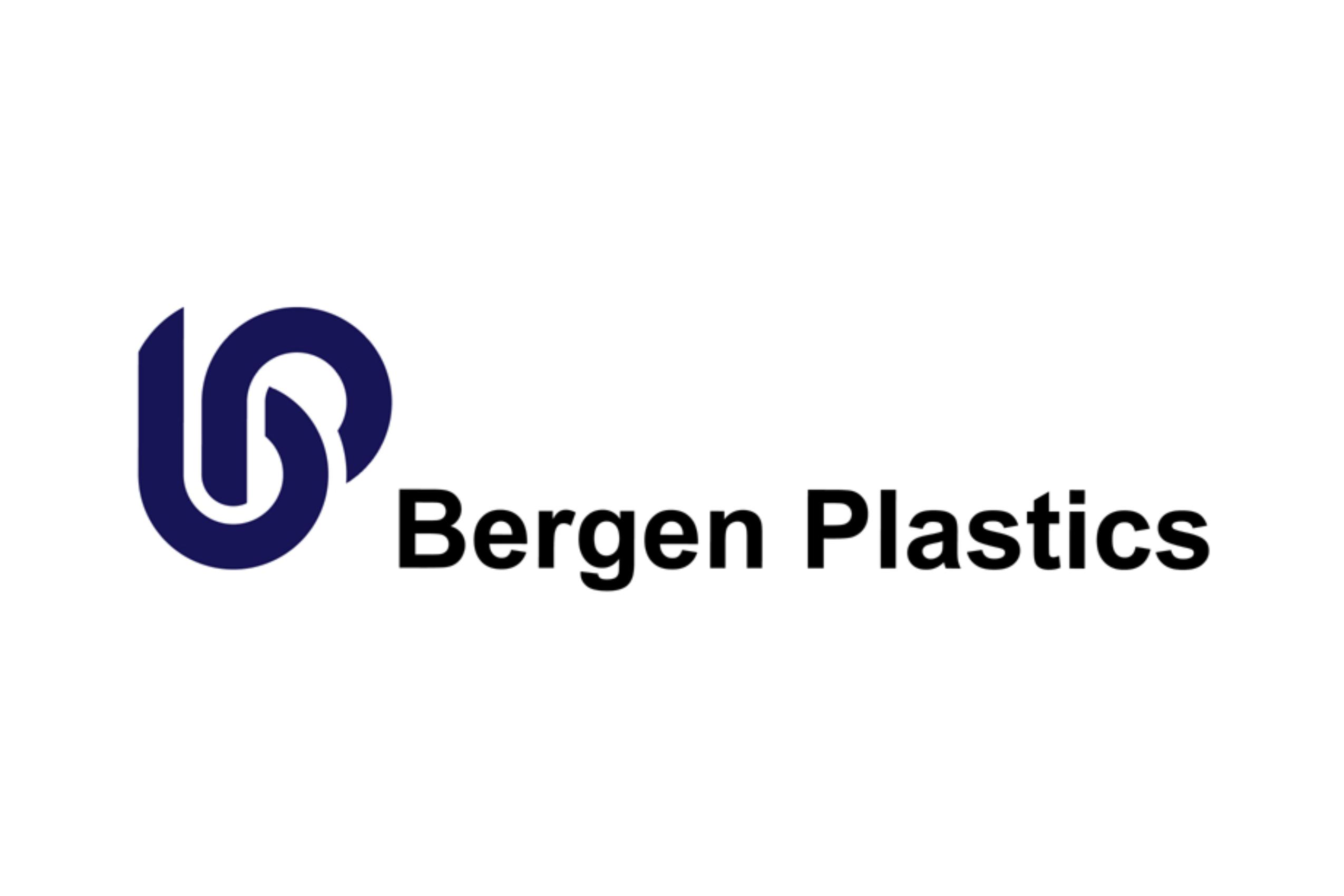https://europeanplasticspact.org/wp-content/uploads/2021/05/bergen-plastics-2.png