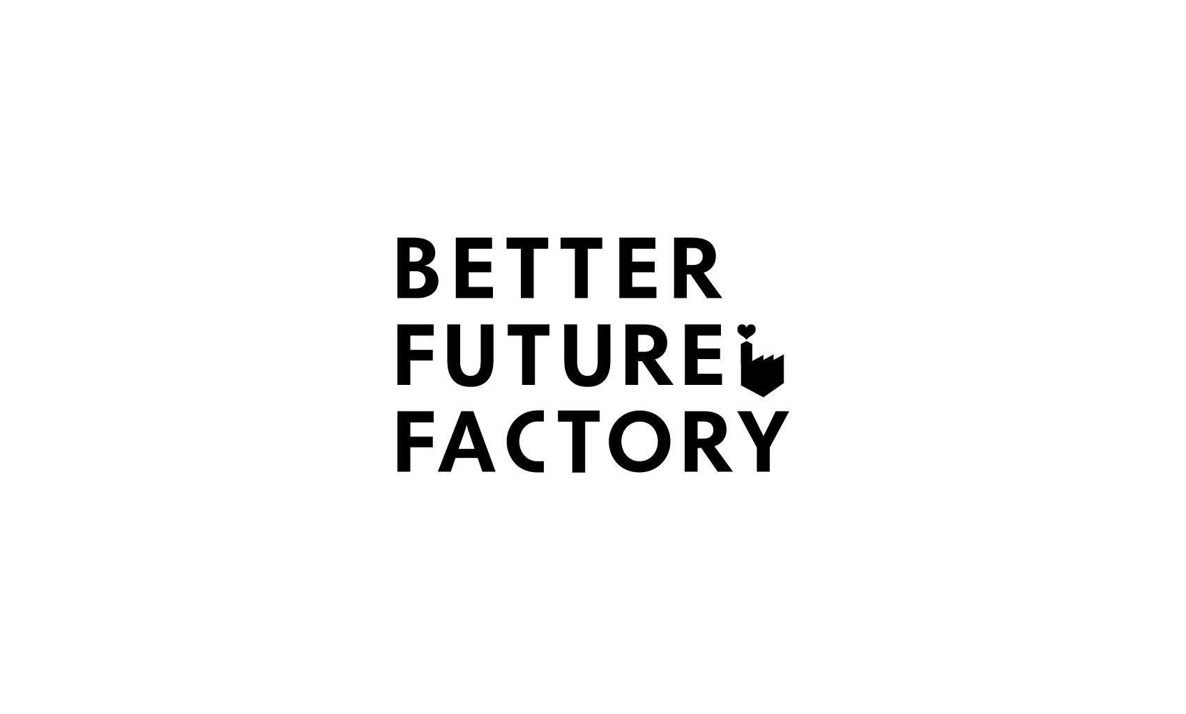 https://europeanplasticspact.org/wp-content/uploads/2021/05/better-future-factory_logo.jpg