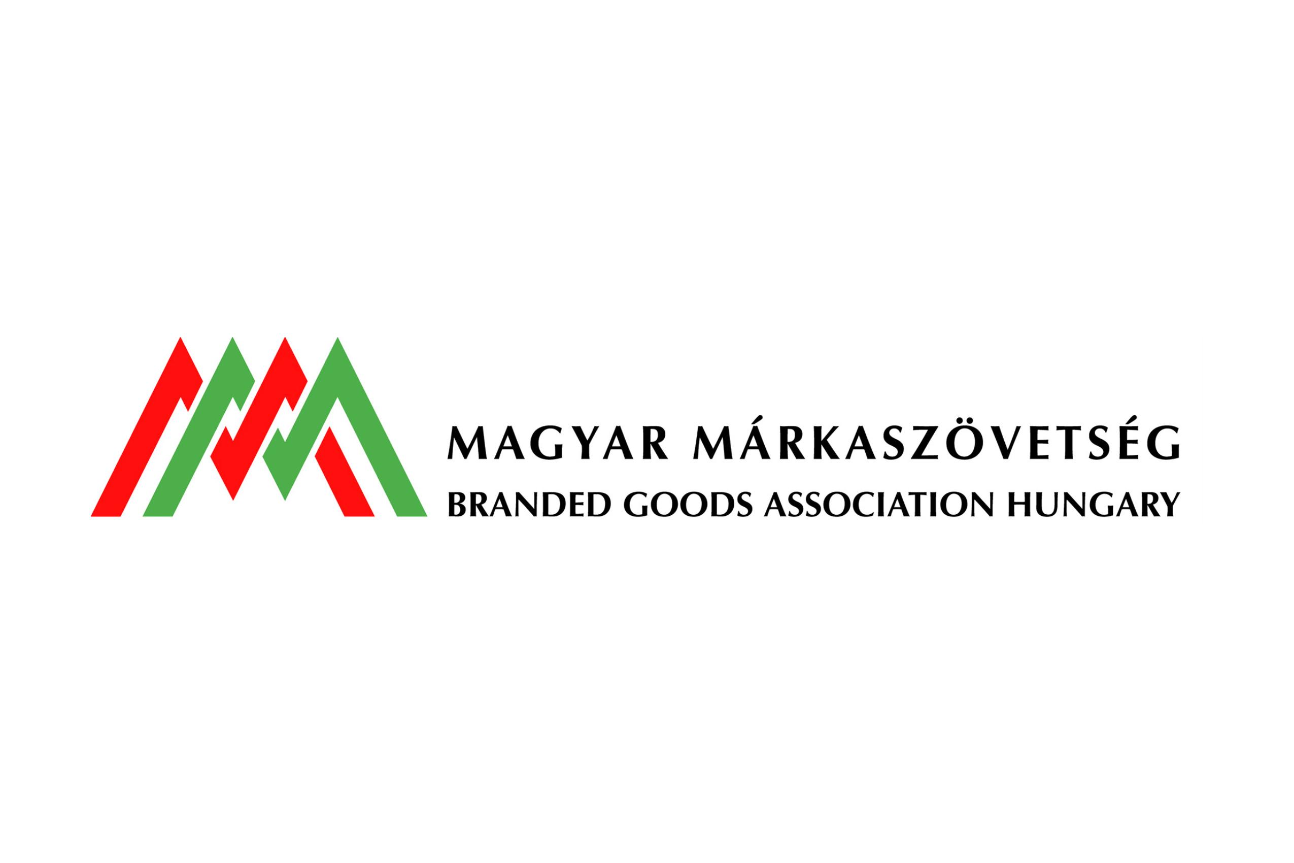 https://europeanplasticspact.org/wp-content/uploads/2021/05/branded-goods-association-hungary-2.png