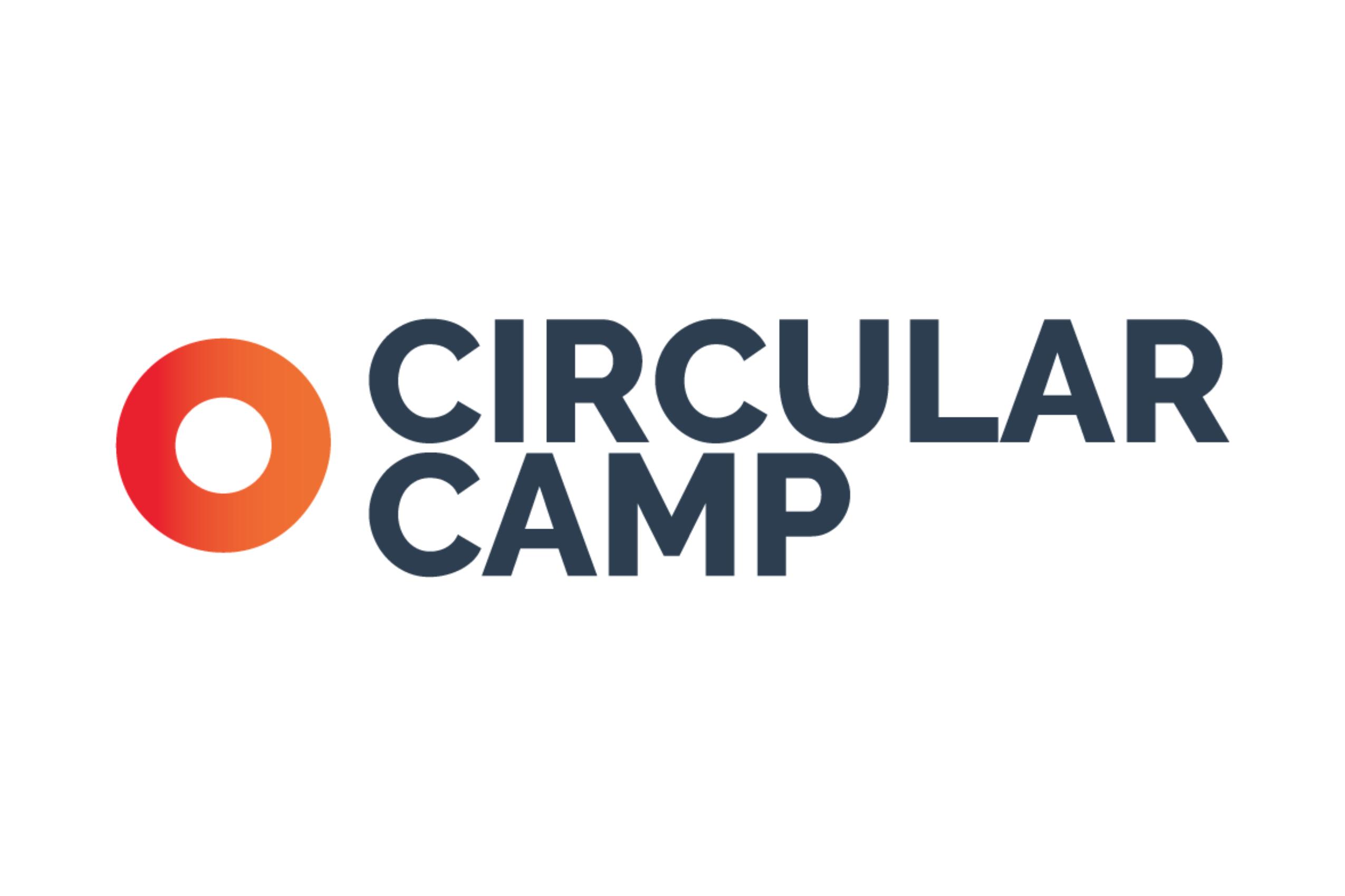 https://europeanplasticspact.org/wp-content/uploads/2021/05/circular-camp.png