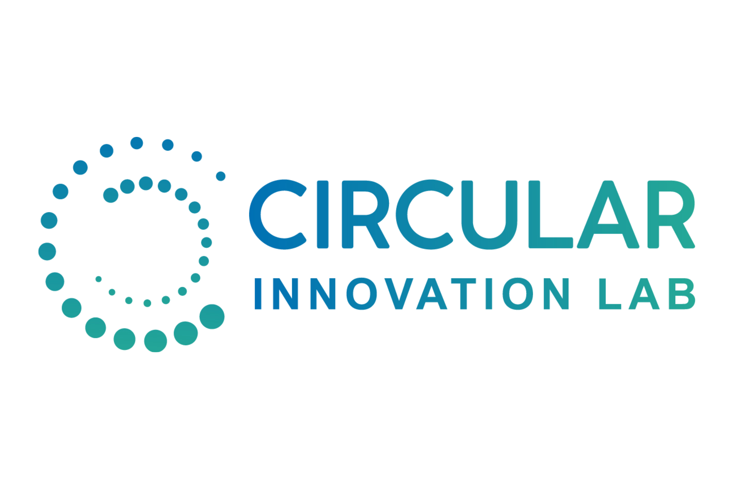 https://europeanplasticspact.org/wp-content/uploads/2021/05/circular-innovation-lab-2.png