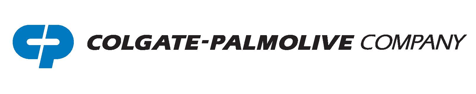 https://europeanplasticspact.org/wp-content/uploads/2021/05/colgate-palmolive-company-logo-blue-eps-1.png