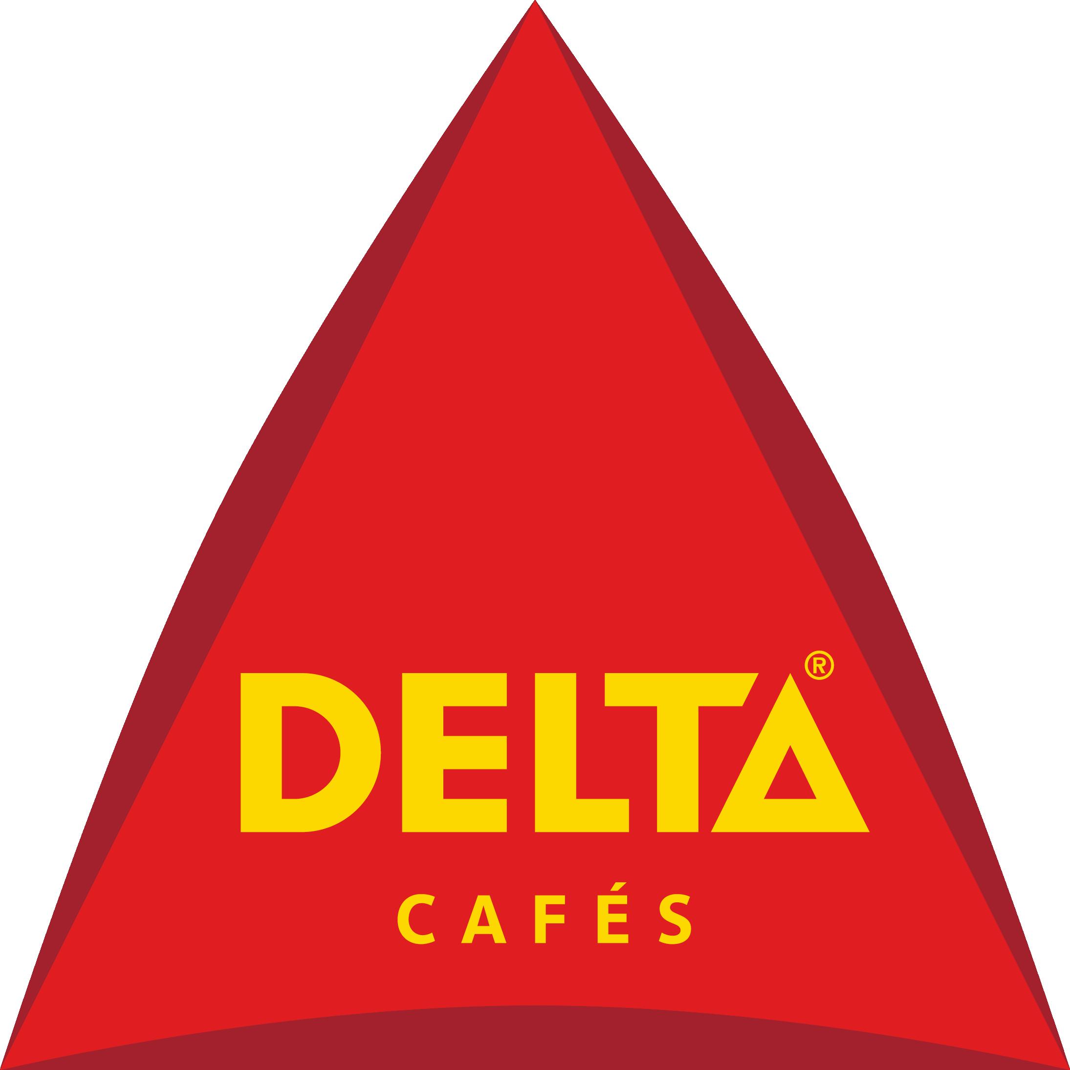 https://europeanplasticspact.org/wp-content/uploads/2021/05/delta-cafes_logo.png