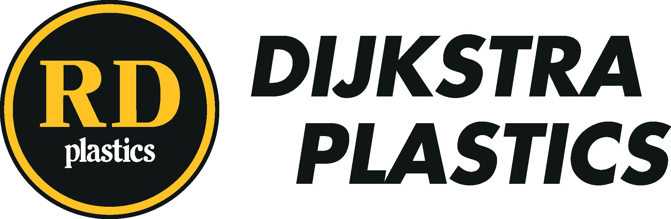 https://europeanplasticspact.org/wp-content/uploads/2021/05/dijkstra-plastics_logo.png