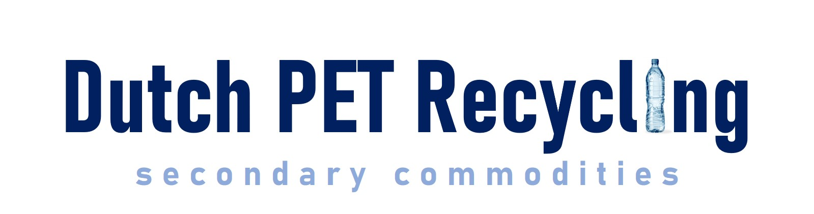 https://europeanplasticspact.org/wp-content/uploads/2021/05/dutch-pet-recycling_logo.jpg