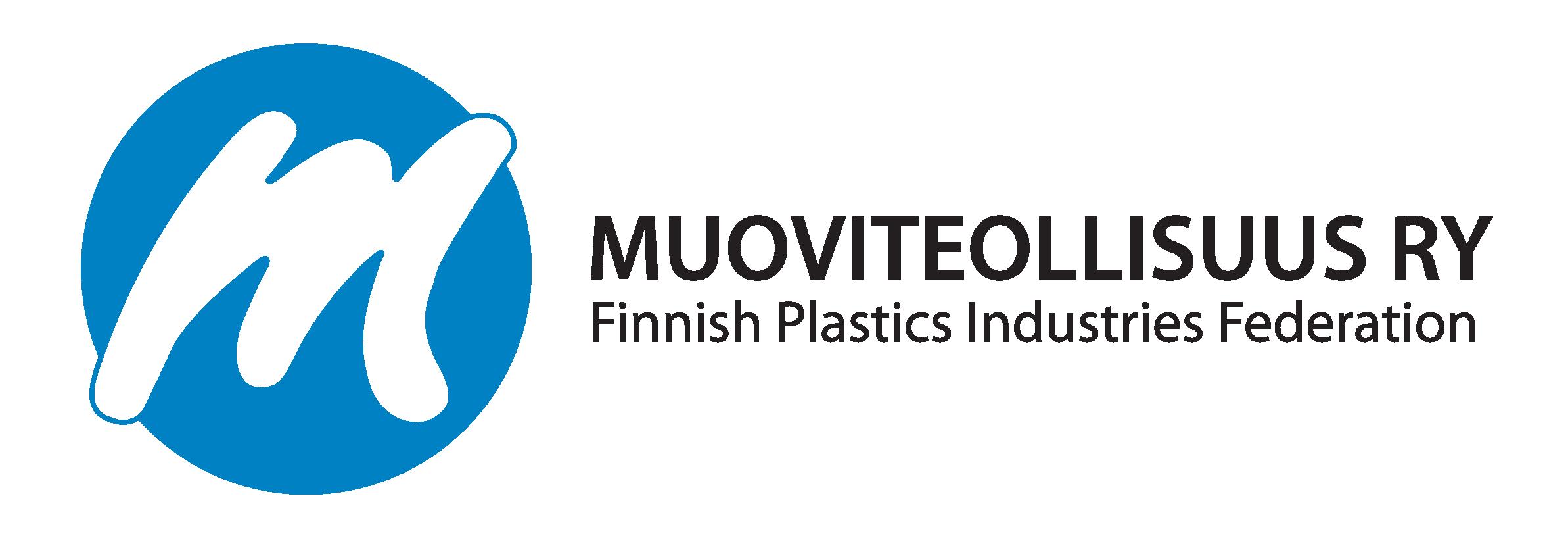 https://europeanplasticspact.org/wp-content/uploads/2021/05/finnish-plastics-industry-federation_muovi_logo.png