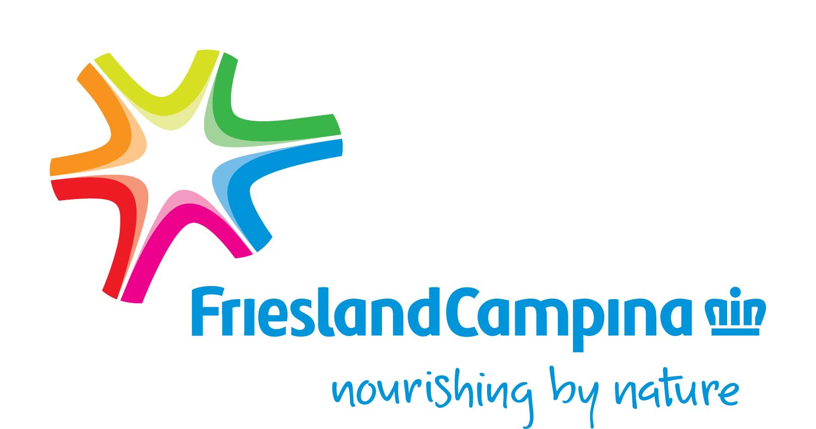 https://europeanplasticspact.org/wp-content/uploads/2021/05/friesland-campina_logo.jpg