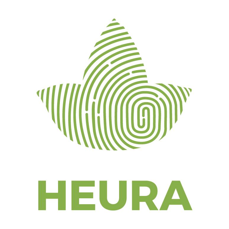 https://europeanplasticspact.org/wp-content/uploads/2021/05/heura_logo.jpg