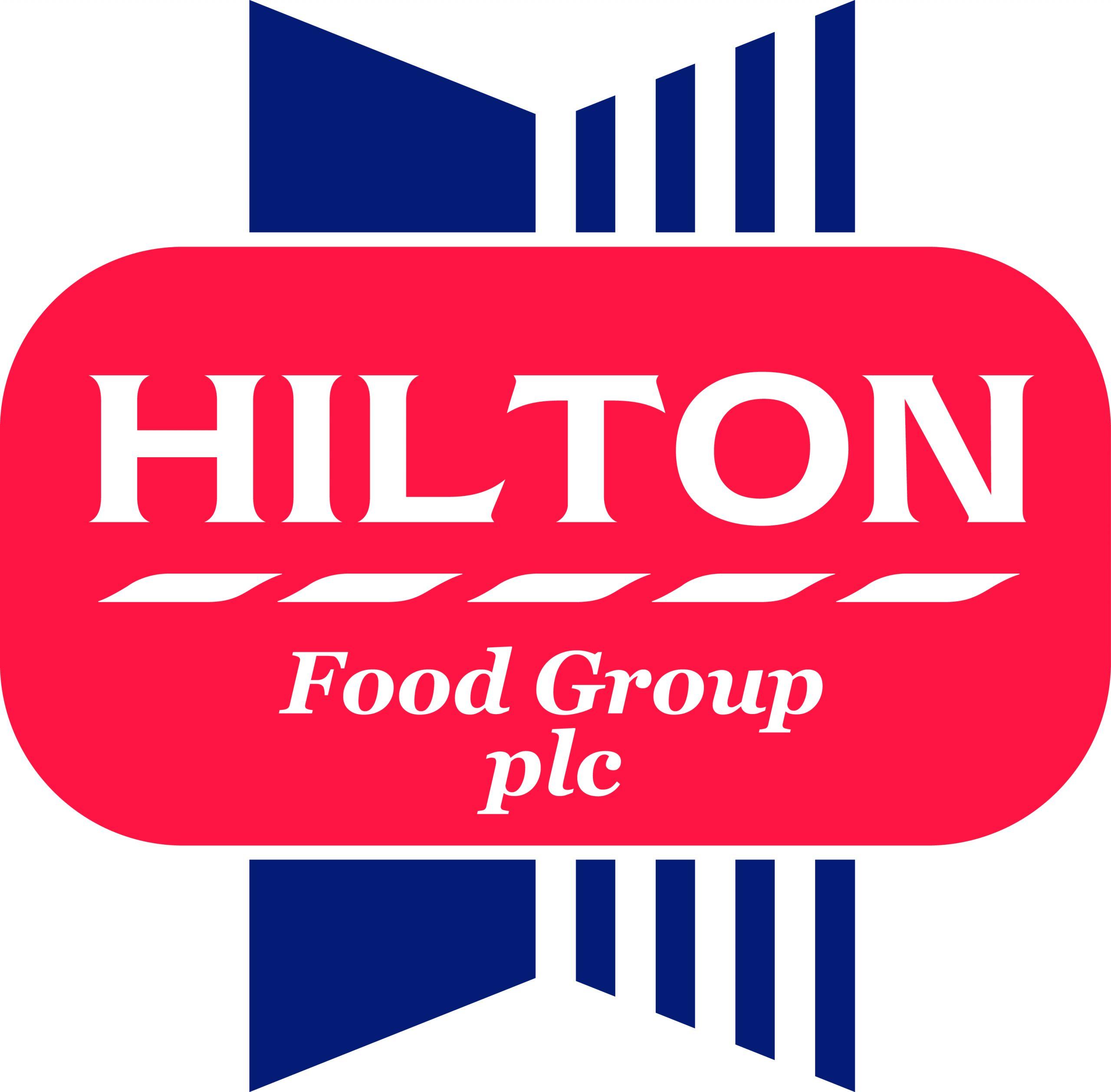 https://europeanplasticspact.org/wp-content/uploads/2021/05/hilton-food-group_logo-scaled.jpg