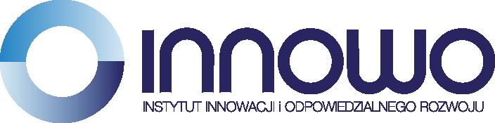 https://europeanplasticspact.org/wp-content/uploads/2021/05/innowo-logo.png