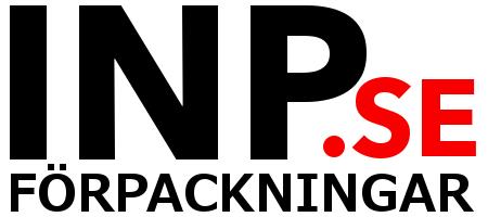https://europeanplasticspact.org/wp-content/uploads/2021/05/inp-forpackningar_logo.jpg