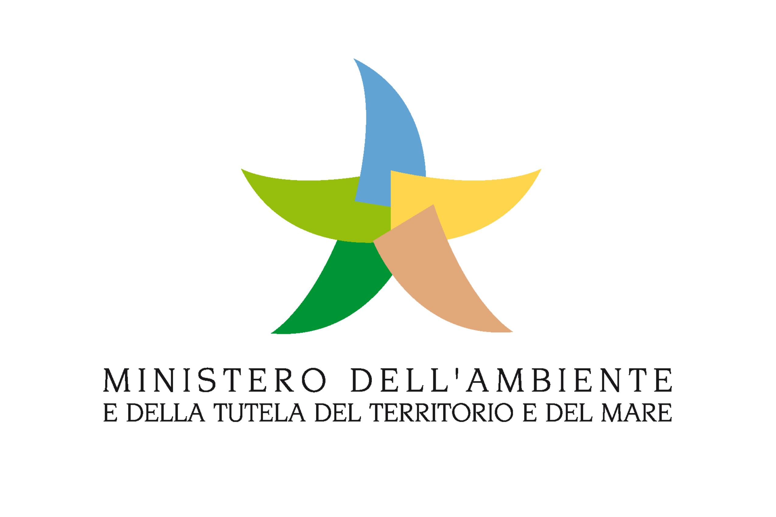 https://europeanplasticspact.org/wp-content/uploads/2021/05/italy-3.png