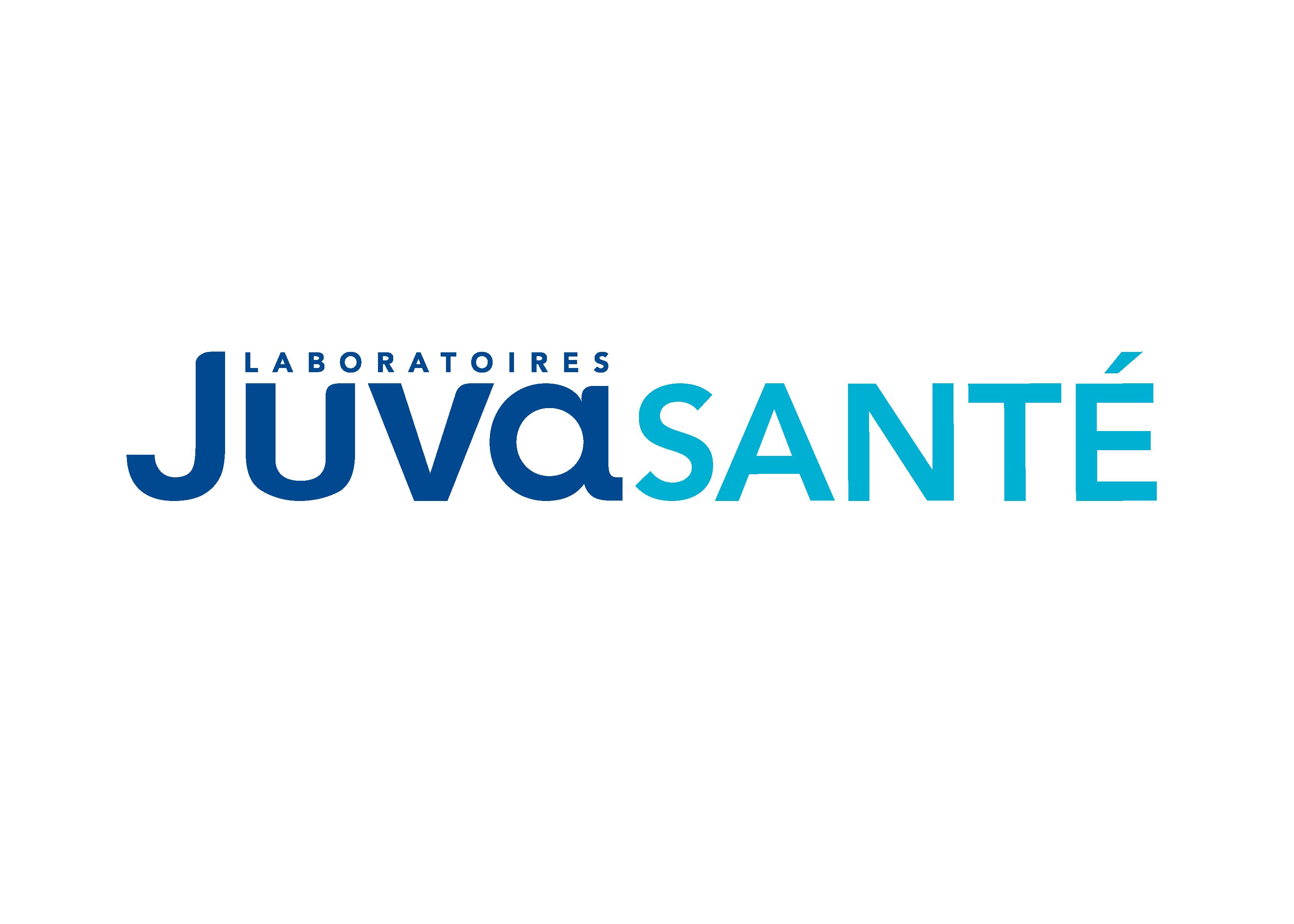 https://europeanplasticspact.org/wp-content/uploads/2021/05/juvasante_logo.png