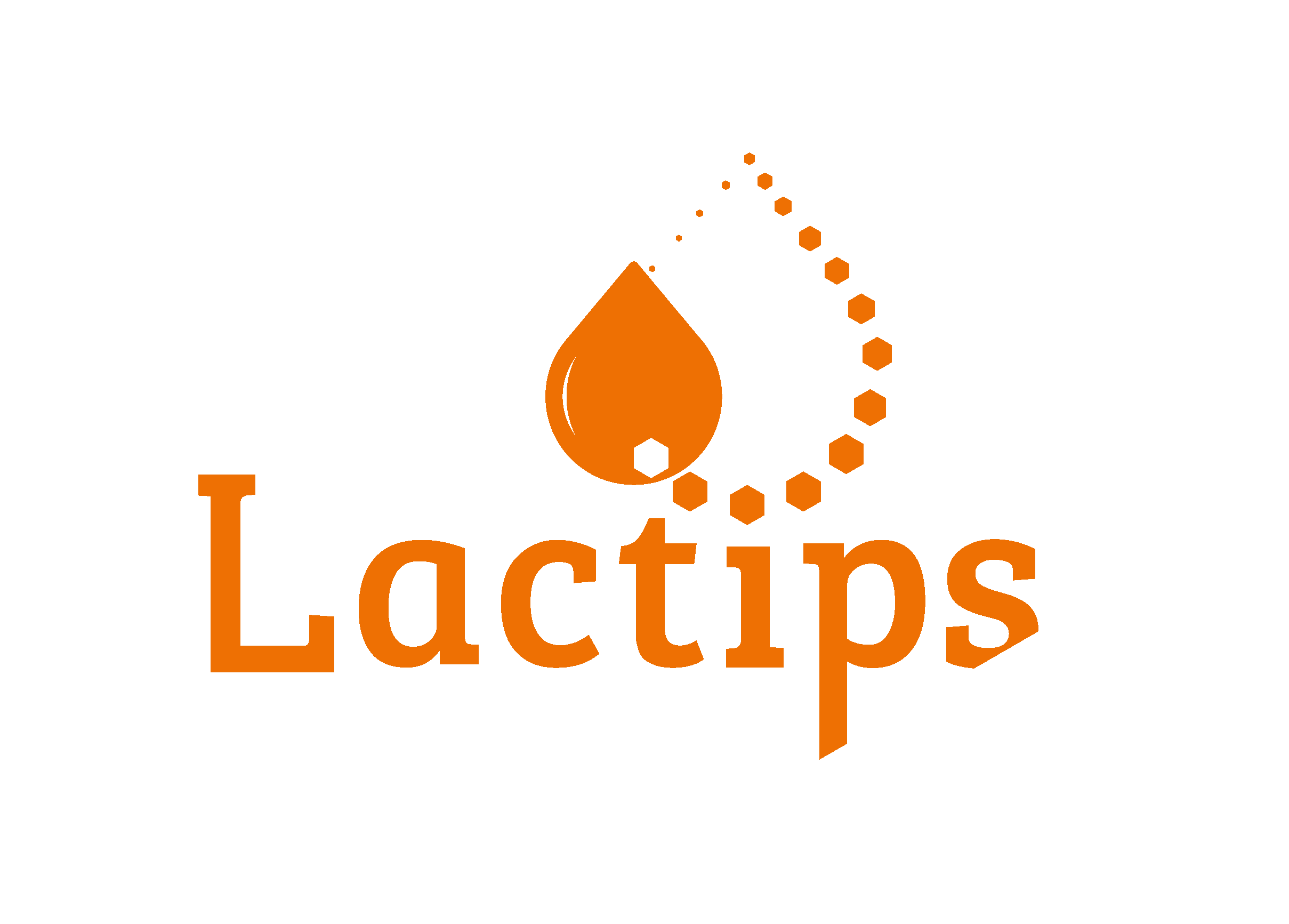 https://europeanplasticspact.org/wp-content/uploads/2021/05/lactips_logotype-lactips-1.png