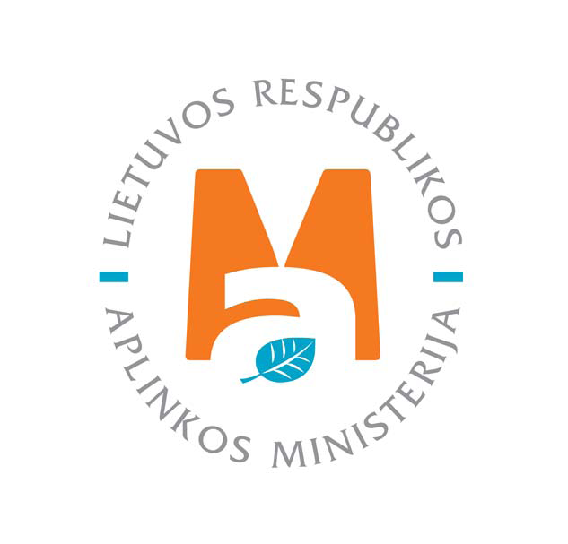 https://europeanplasticspact.org/wp-content/uploads/2021/05/lithuania_logo.png