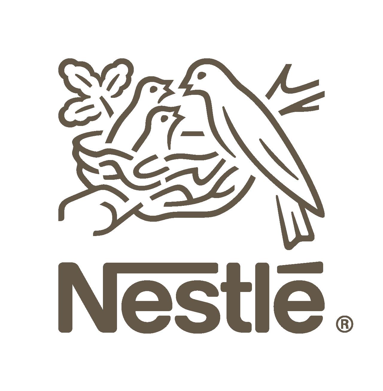 https://europeanplasticspact.org/wp-content/uploads/2021/05/nestle_logo.png