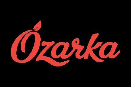 https://europeanplasticspact.org/wp-content/uploads/2021/05/ozarka-logo-salmon-color-rgb.png