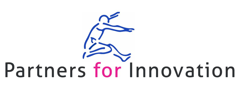 https://europeanplasticspact.org/wp-content/uploads/2021/05/pfi-logo.png