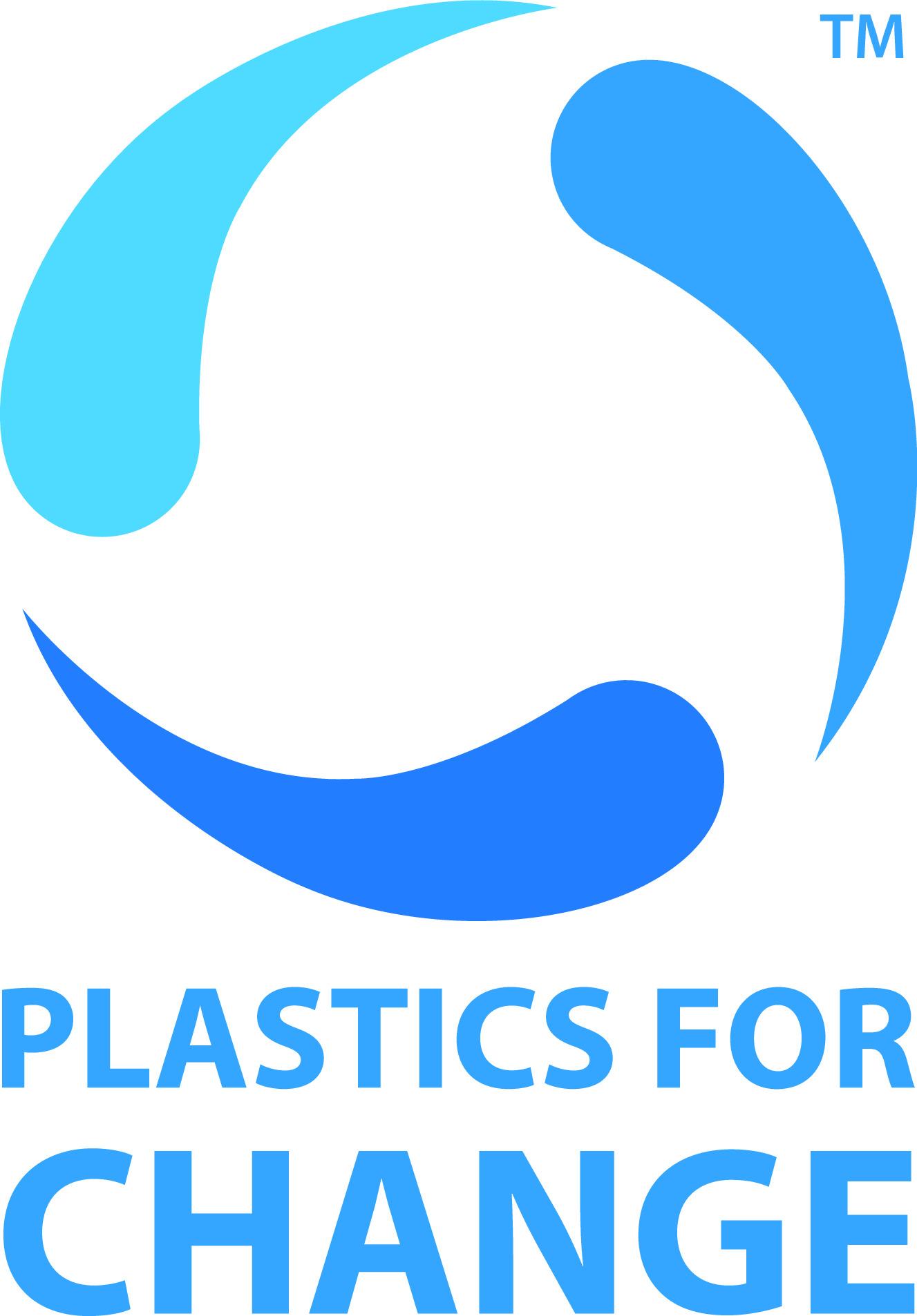 https://europeanplasticspact.org/wp-content/uploads/2021/05/plastics-for-change-logo_eps.jpg