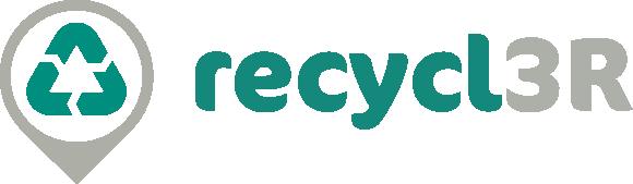 https://europeanplasticspact.org/wp-content/uploads/2021/05/recycl3r_logo.png
