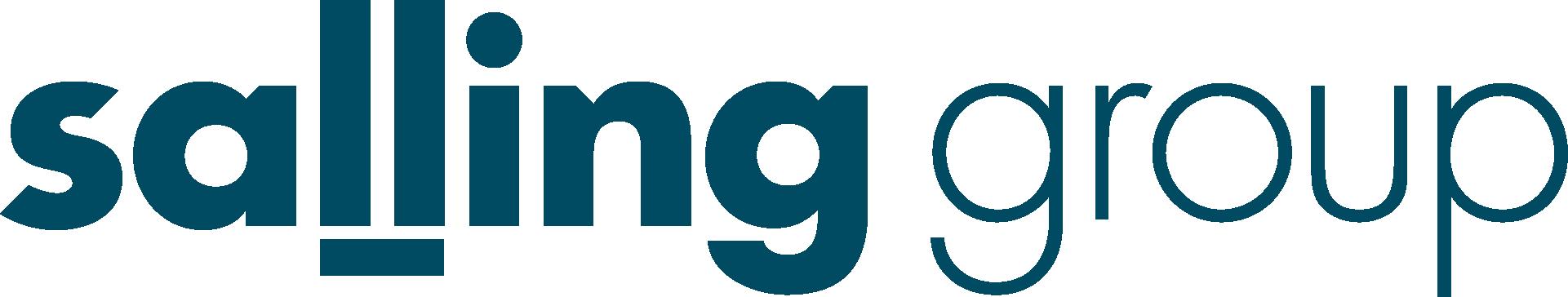https://europeanplasticspact.org/wp-content/uploads/2021/05/salling_group_rgb_007498.png