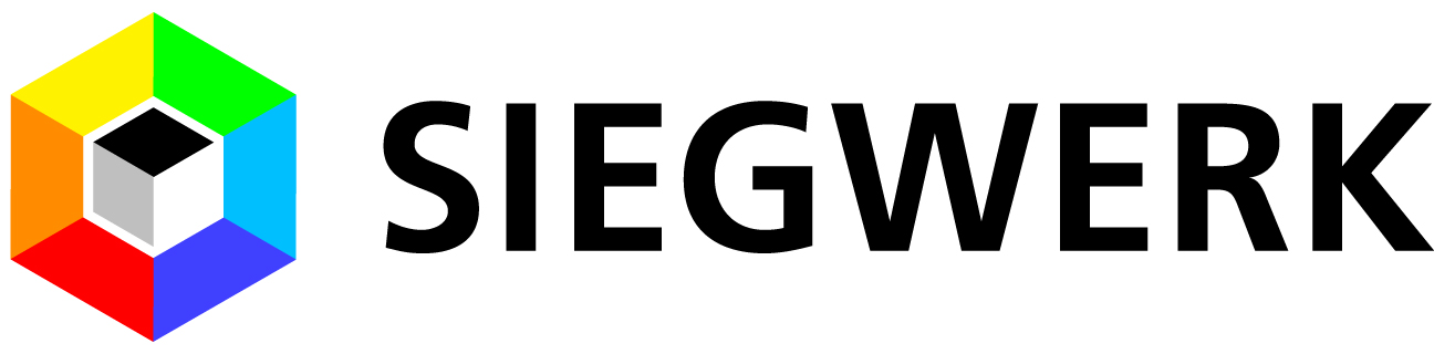 https://europeanplasticspact.org/wp-content/uploads/2021/05/siegwerk-logo.jpg