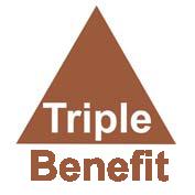 https://europeanplasticspact.org/wp-content/uploads/2021/05/triple-benefit_logo-900-dpi-triple-benefit.png