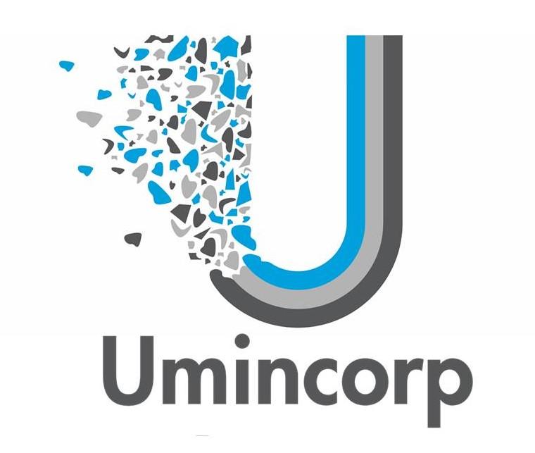 https://europeanplasticspact.org/wp-content/uploads/2021/05/umincorp_logo.jpg