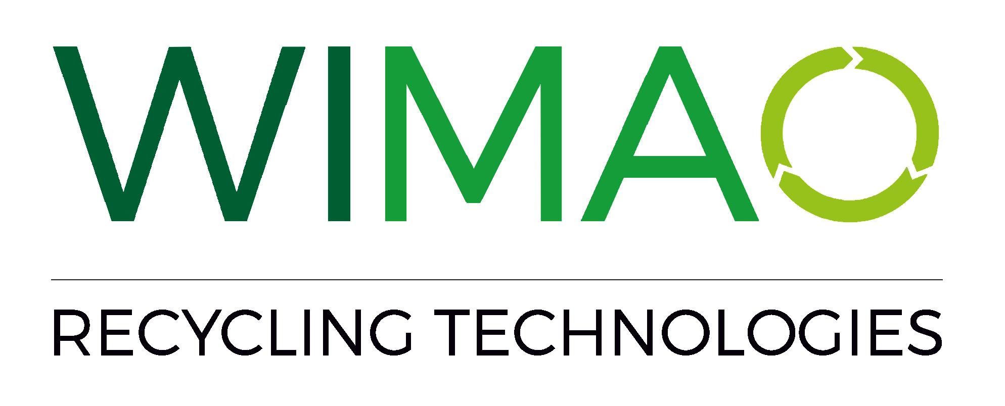 https://europeanplasticspact.org/wp-content/uploads/2021/05/wimao-ltd-logo-vektori.png