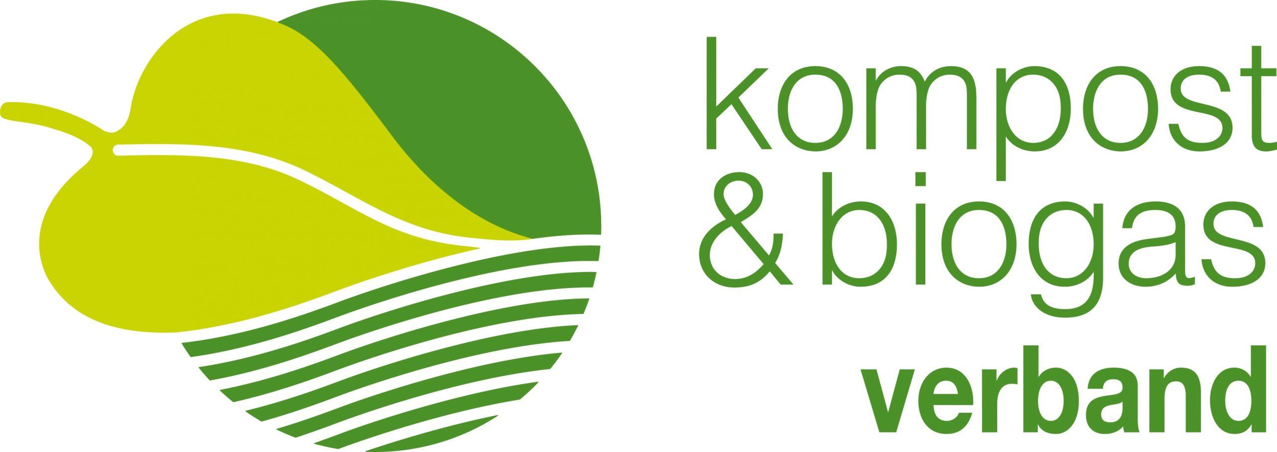 https://europeanplasticspact.org/wp-content/uploads/2021/08/2020-01-01-logo_verband_kb-scaled.jpg